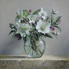 художник Pieter Wagemans-04
