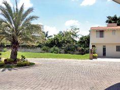 ATLACOMULCO GSI-195 $ 1,350,000 Cel. (777) 1351422 www.gsinmobiliaria.com Cuernavaca Morelos Mexico