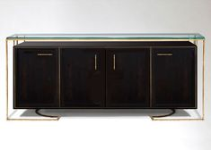 Hanging Credenza Product Image Number 1