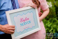 vintage pink and blue engagement party - festa de noivado rosa e azul vintage - enfim noivos - www.lapapeteriediva.com.br