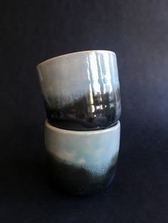 Vase, Ceramics, Home Decor, Ceramica, Pottery, Decoration Home, Room Decor, Ceramic Art, Vases