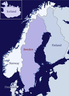 Swedish Genealogical Research - Nordic Genealogical Society of Southern California Genealogy Websites, Genealogy Research, Family Genealogy, Find My Ancestors, Summer Camp Crafts, My Family History, Family Roots, Ancestry, Southern California