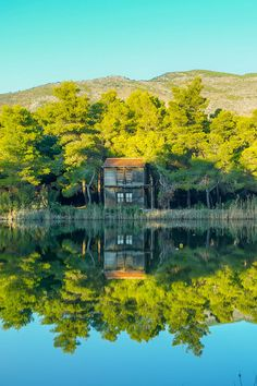 Ancient Sparta, Olympic Venues, Cable Stayed Bridge, Byzantine Architecture, Alpine Village, Exotic Beaches, Greece Holiday, Romantic Destinations, Seven Wonders