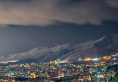 $hαhπαz (@Shahnazgh) | Twitter Santa Monica, San Francisco Skyline, Airplane View, Mount Everest, Paris Skyline, Iran Travel, Mountains, Nature, Twitter