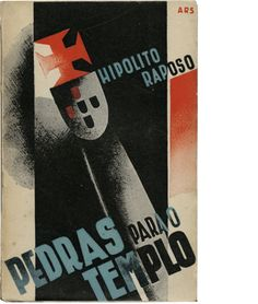 Adalberto Sampaio 5