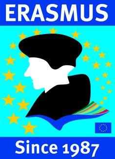 25 años de Erasmus en TodoBus Movie Posters, Movies, Films, Film Poster, Film Books, Film Posters, Movie Theater, Billboard