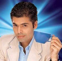 According to the Bollywood film industry news One of the famous and biggest Bollywood director Karan johar crazy project is'Bombay Talkies'. Karanjohar says at reporters center he is going to direct a film in 2014 because in this year he is too bust with production.and till now he has not yet relealed information and actress list of his upcoming directional movie.