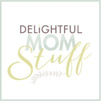 Delightful Mom Stuff - Trader Joe's recommendations