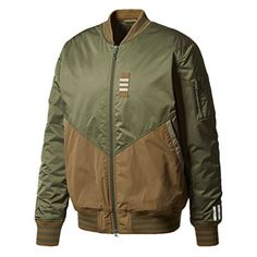 Rain Jacket, Bomber Jacket, Windbreaker, Jackets, Fashion, Rain Gear, Down Jackets, Moda, Bomber Jackets