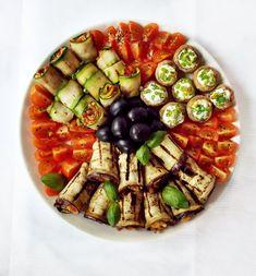 Vegan Recipes, Cooking Recipes, Vegan Foods, Cobb Salad, Buffet, Food And Drink, Appetizers, Vegetarian, Healthy