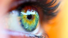 Lindungi Mata Anda