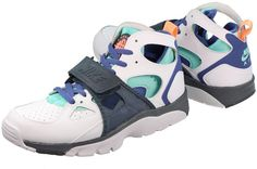 http://www.landaustore.co.uk/blog/wp-content/uploads/2015/07/nike-mens-nike-shoes-mens-air-flight-huarache-white-classic-grey-aqua-51726.jpg  Nike Huarache Shoes for Men  http://www.landaustore.co.uk/blog/footwear/nike-huarache-shoes-for-men/