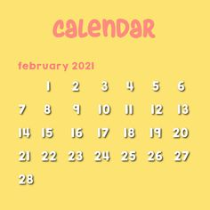 Bts Calendar, Calendar March, 2021 Calendar, Aesthetic Fonts, Aesthetic Template, Aesthetic Backgrounds, Happy Birthday Template, Happy Birthday Video, Scenery Wallpaper