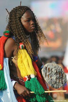 1000 bilder zu afrika auf pinterest afro frisuren - Bilder von molligen frauen ...