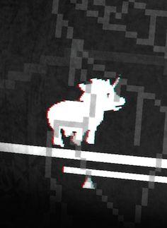 Review: Pony Island | Hardcore Gamer