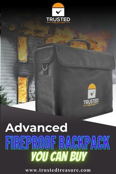 Portable Safe, Document Safe, Survival, Advertising, Backpacks, Cabinet, Bags, Free, Clothes Stand