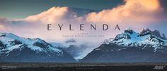 EYLENDA | Iceland 4K on Vimeo