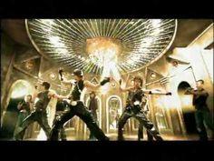 ▶ Bi/Rain (비) - It's Raining | MV HQ - YouTube