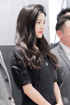 Korean Actresses, Actors & Actresses, Korean Celebrities, Celebs, Asian Woman, Asian Girl, Taeyeon Fashion, Kim Sohyun, Cute Korean Girl