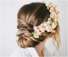 hairstyles we heart it - Buscar con Google