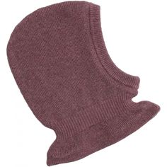 Knitted Balaclava – Wheat.no Knitted Balaclava, Bleach, Beanie, Iron, Hats, Clothes, Tall Clothing, Hat, Clothing Apparel