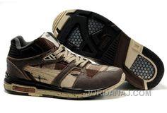 http://www.jordanaj.com/puma-complete-eutopia-running-shoes-browntan-online.html PUMA COMPLETE EUTOPIA RUNNING SHOES BROWNTAN ONLINE Only $91.00 , Free Shipping!