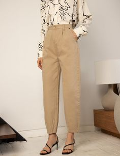 Womens Work Pants | Womens Clothing & Accessories | BIG W
