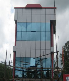 structural glazing manufacturers https://acpcladdingindelhi.wordpress.com/2015/04/26/acp-cladding-and-structural-glazing-manufacturers-in-mumbai-nagpur-nashik-thane-pune-ratnagiri-maharashtra/