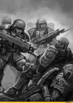 Warhammer 40000,warhammer40000, warhammer40k, warhammer 40k, ваха, сорокотысячник,фэндомы,Astra Militarum,Imperial Guard, ig,Imperium,Империум,Fire warrior,Tau Empire,Tau, Тау,lnsan1ty