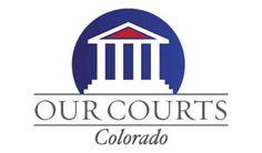 The Colorado Bar > For the Public