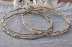 Αποτέλεσμα εικόνας για γαμος διακοσμηση με γιασεμι και χαμομηλι