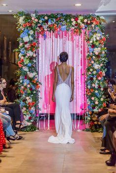 La Soie Bridal Private Label- Mackenzie Bridal Gown Bridal Gowns, Wedding Gowns, Wedding Day, Fair Oaks, Bridal Salon, Private Label, Special Day, Perfect Wedding, Classic Style