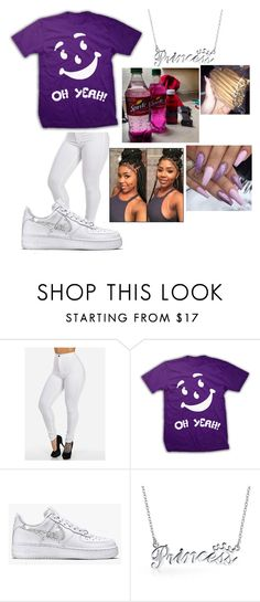 """Kool-aid"" by ivory715 ❤ liked on Polyvore featuring Bling Jewelry"