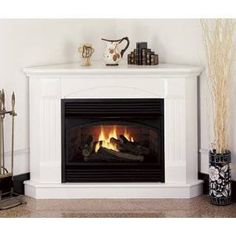 corner fireplace design ideas corner gas fireplace napoleon