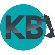 KOBEX Bohemia (@KOBEX_Bohemia)   Twitter #KOBEXBOHEMIA #CESKYTRUCKER #KOBELCO #EQUIPMENT #HEAVYMACHINERY #CONSTRUCTIONMACHINERY Heavy Machinery, Sale Promotion, Heavy Equipment, Online Business, Construction, Twitter, Building, Bohemia, Buildings