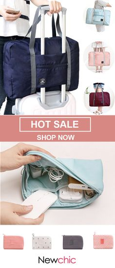 [Click to SHOP]Hot Sales!!! Storage stuffs for travel packing &house organization#travel#organization#trip#housekeeping