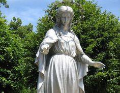 Al Servicio del Pueblo Judío: Nuestra Señora de Sión, Congregación 17 de noviembre http://forosdelavirgen.org/387/nuestra-senora-de-sion-congregacion-17-de-noviembre/