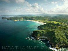 Guacalito de la isla  -  Nicaragua #Wanderlust #America #22