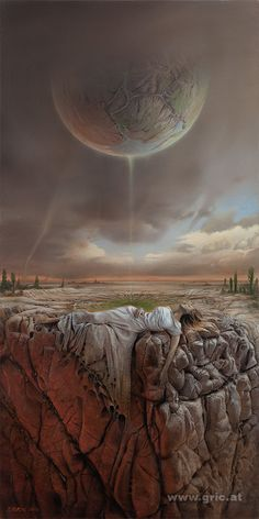 Approximation by Peter Gric