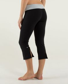 Snail Animal Thermal Yoga Pants Girls Tights Leggings Travel Baselayer Pants