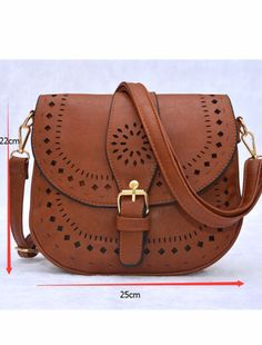 6e05066400c4 19 Best Leather carving ideas images