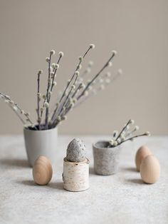 A moment of crafts: 10 Things Sunday. Easter Gift Guide