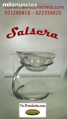 On pinterest plato mesas and tapas for Mesa cristal milanuncios