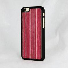 Apple Iphone 6, Phone Cases, Phone Case