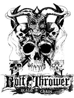 Awesome!! \m/