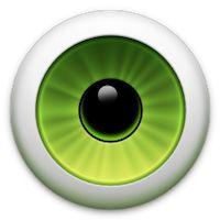 Glimpses 2.0 #2015 #Apple #Apps #Appstore #best #Cracked #dmg #Download #Free #Games #iTunes #k'ed #Keygen #Mac #macapps #OSX #P2P #Patchedadminhttps://www.cmacapps.com/glimpses-2-0/