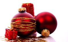 Christmas Tree Balls Home Decoration Design Delightful Christmas ornaments where to Find the Best Patriotic Christmas Tree ornaments Christmas Tree Balls . Red Christmas Ornaments, Merry Christmas, Country Christmas Decorations, Christmas Events, Christmas Items, Ball Ornaments, Xmas Decorations, Christmas Crafts, Christmas Poster