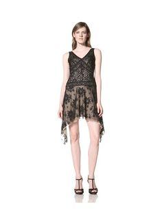 Alexia Admor Women's Lace Dress with Asymmetrical Hem, http://www.myhabit.com/redirect?url=http%3A%2F%2Fwww.myhabit.com%2F%3F%23page%3Dd%26dept%3Dwomen%26sale%3DA1AG80LH372WSA%26asin%3DB00AHS3YS0%26cAsin%3DB00AHS40CY