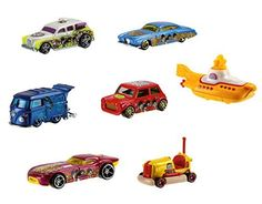 pieces/lot) 2017 baby toy blocks girl's child boy's beach/farm/racing/go-anywhere cars vehicles Model Building Kits toys gift Hot Wheels, Beatles, Baby Toys, Kids Toys, Toddler Classroom, Classroom Ideas, Model Building Kits, Christmas Toys, Cool Toys