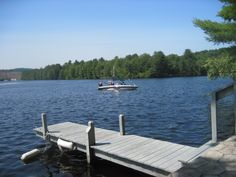 Boating on the Pemi and having it all to yourself = priceless. Cabin Rentals, Boating, Cottages, River, Pictures, Outdoor, Photos, Outdoors, Cabins